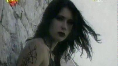 Band AXA (Sarajevo) – Budi Uvijek Sam 1998