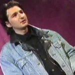"AXA – Interview – TV show ""Trend"" 1997"