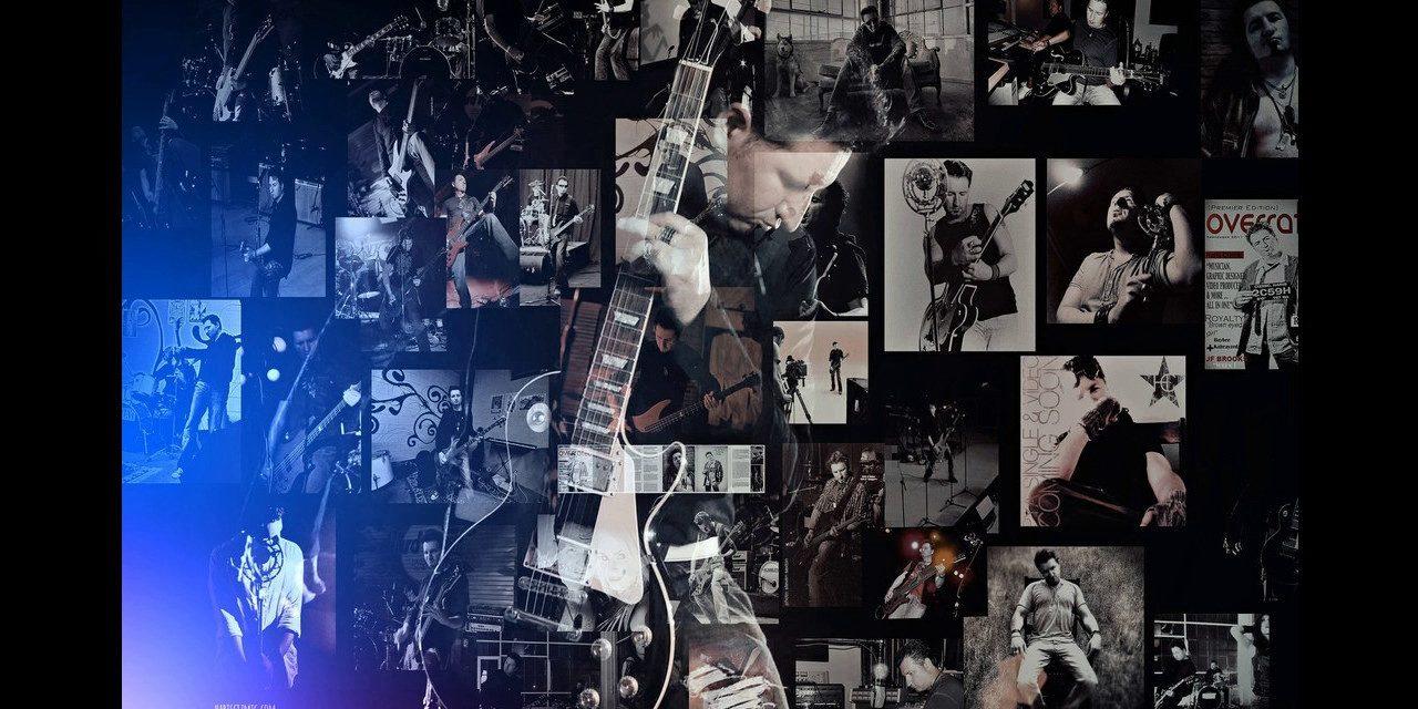 "AXA – EP ""Good Girl""  4-Far away live"