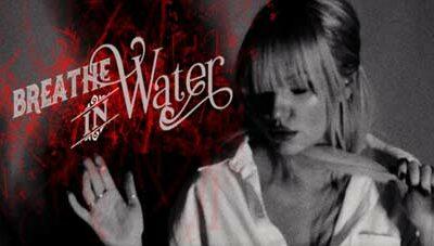 "Haris Cizmic feat. Aleksandra ""Breathe In Water"" – Video"