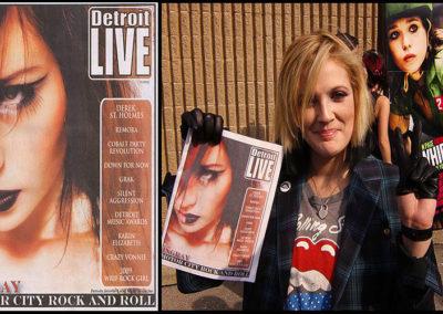 detroit-live