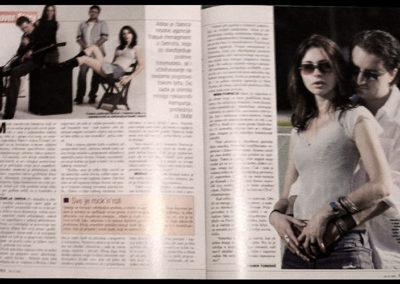 mix_magazine